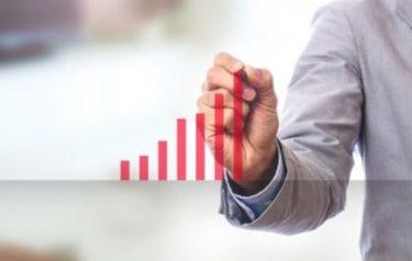 退職金の運用、理想の運用利回りはどのくらい?